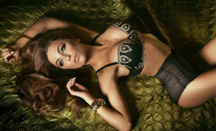 luxury escort callgirl kiel