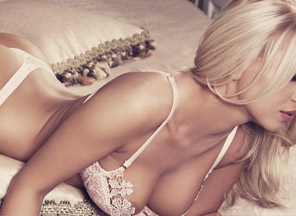 elena girlfriend escort zurich